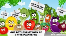 danish seed savers